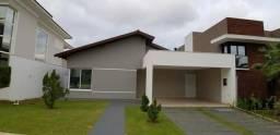 Casa Térrea com 3 suítes no Florais dos Lagos