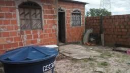 Aluga-se casa em Camaçarí poch 3