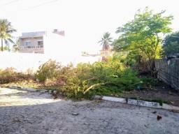 Vendo Terreno 8x20 em Arembepe Perto da Praia