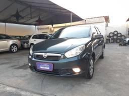 Fiat Grand Siena 1.4 2013 - 2013