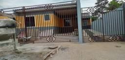 Excelentes residências c/ ótimo acabamento e docs Grátis em Uvaranas !!!