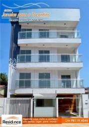 Apartamento em Tucuruí 3 quartos