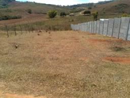 Terreno à venda em Povoado do elvas, São joão del rei cod:522