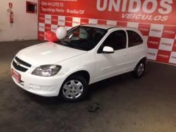 Chevrolet Celta 1.0l Ls - 2012
