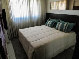 Apartamento, 2 Quartos sendo 1 suíte, Setor Jardim Esmeraldas, Goiânia/GO