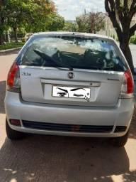 Vendo Fiat palio 2009/2010 - 2009