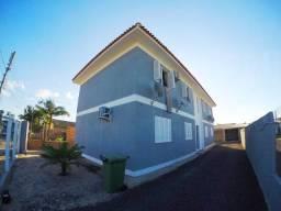 Apartamento em Capão da Canoa, mobiliado e decorado com garagem