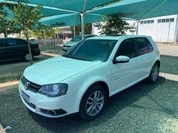 Golf limited edition 2013 vendo ou troco - 2013