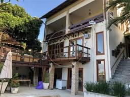 Casa à venda com 5 dormitórios em Glória, Rio de janeiro cod:826228