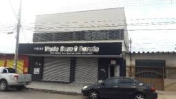 40d8cc685c8 Indústria e comércio à venda - Região Campinas