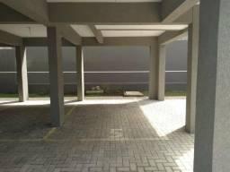 _= apartamento de 02 quartos, 100% financiado, aceita Carro