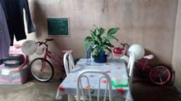 Casa com 3 dormitórios à venda, 51 m² por R$ 230.000 - Parque da Liberdade - São José do R