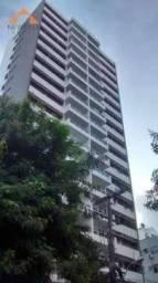 Apartamento com 4 quartos à venda, 237 m² por R$ 896.999,00 - Boa Viagem - Recife/PE
