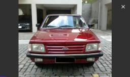 Ford Del Rey 1.8 GL - 1990