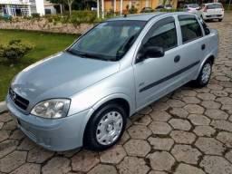 Vendo Corsa Sedan Joy - 2006