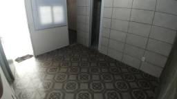 Alugo Casa de Vila 2 quartos Taquara - Jpa