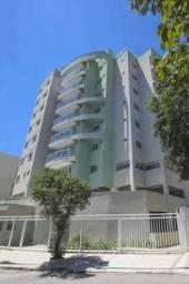 Melody Club Residences   Apartamento em Olaria de 3 quartos com suíte   Real Imóveis RJ