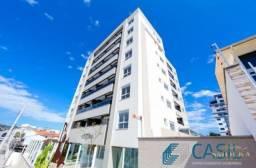 Apartamento à venda com 3 dormitórios em Capoeiras, Florianópolis cod:9352