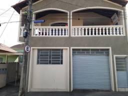 Alugo apartamento em Santa Rita do Sapucaí comprar usado  Santa Rita do Sapucaí