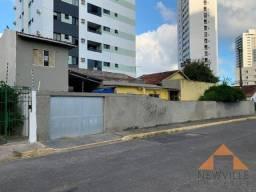 Casa com 4 quartos à venda, 200 m² por R$ 750.000,00 - Encruzilhada - Recife/PE