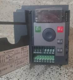Inversor De Frequencia 3cv 380 V Toshiba