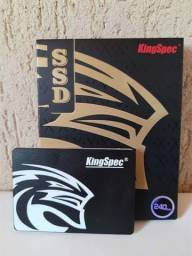 SSD KingSpec 240gb