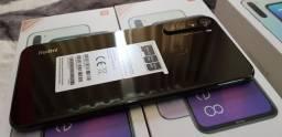 PROMOÇÃO Xiaomi NOTE 8