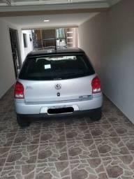Volkswagen Gol g4  4 portas