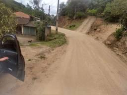 Vendo-se este excelente terreno 10x35 no bairro Itoupava Central aceito veículo
