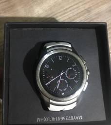 LG Watch Urbane 2nd Edition LTE W200A
