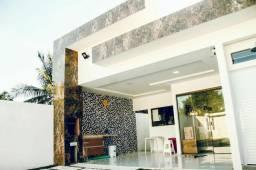 Execelente  casa para venda na praia de carapibus