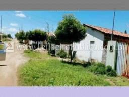 Belém Do Brejo Do Cruz (pb): Casa inuyg qpiui