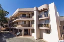 Apartamento para alugar com 1 dormitórios em Sao francisco, Curitiba cod:00778.002