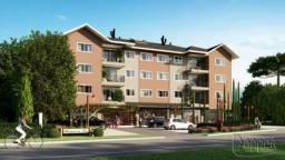 Apartamento à venda com 1 dormitórios em Centro, Canela cod:18795