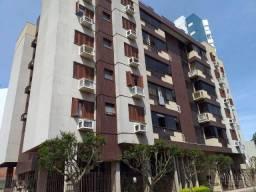 Apartamento para alugar com 3 dormitórios em Vila rosa, Novo hamburgo cod:18824