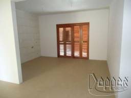 Apartamento à venda com 2 dormitórios em Canudos, Novo hamburgo cod:7677