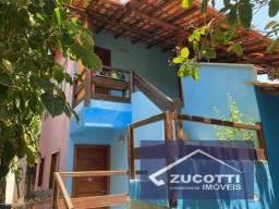 vendo condomínio com 6 casas prontas, a poucos metros do mar em Arraial d'ajuda Bahia