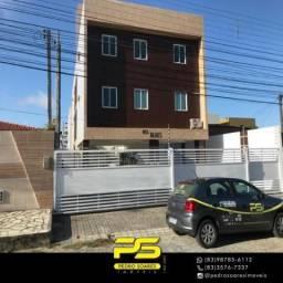 Título do anúncio: Apartamento com 3 dormitórios para alugar, 70 m² por R$ 1.400,00/mês - Jardim Cidade Unive