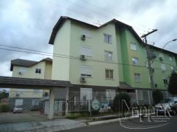 Apartamento à venda com 2 dormitórios em Vila nova, Novo hamburgo cod:13774