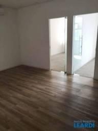 Escritório à venda em Centro, São paulo cod:479354