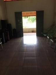 Sítio para Venda em Teresina, 3 dormitórios, 1 suíte, 1 banheiro, 6 vagas