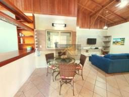 Linda Casa de rua com 04 dormitórios, 260 m² - venda por R$ 1.300.000 ou aluguel por R$ 1.