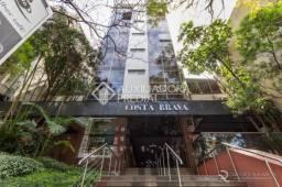 Escritório para alugar em Rio branco, Porto alegre cod:241119