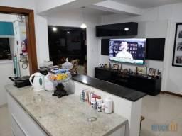 Apartamento à venda com 2 dormitórios em Centro, Canoas cod:28602