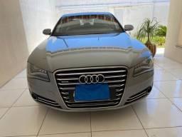Vendo Audi A8