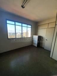 Comercial, Cond. Edifício Waldo Barbieri cod: 82563
