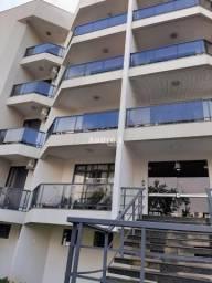 Apartamento à venda com 3 dormitórios em Centro, Francisco beltrao cod:205
