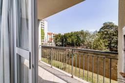 Apartamento à venda com 3 dormitórios em Gleba california, Piracicaba cod:V4921