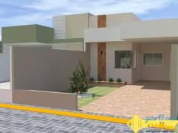 Casa à venda com 2 dormitórios em Colúmbia, Londrina cod:CA00356