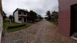 Casa Duplex 4/4 sendo 3 suítes em Stella Maris R$ 490.000,00